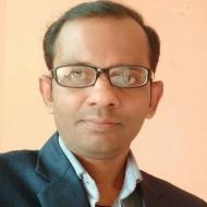 Madan Mohan Prasad photo