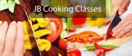 JBCooking Classes Cooking institute in Mumbai