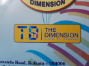 The Dimension photo