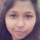 Radhika photo