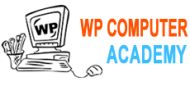 Wp Computer Academy .Net institute in Lucknow
