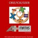 APlus Maths Academy photo