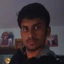 Rajkumar photo