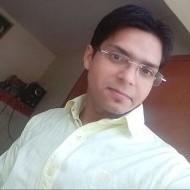 Kaushal Kumar Jha photo
