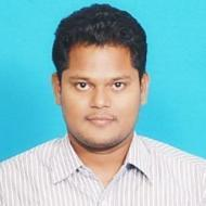 Raveendra Babu BCom Tuition trainer in Hyderabad