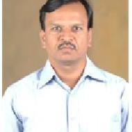 Satyanarayana Rao M photo