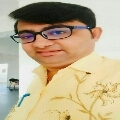 Gaurav Thakkar photo