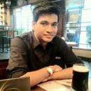 Tushar B. photo