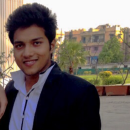 Gagan Gupta photo