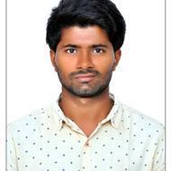 Moode Janardhana Naik Class 11 Tuition trainer in Hyderabad