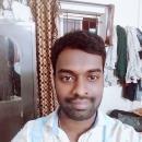 Bhargava photo