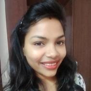 Surbhi B. photo