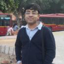 Asif Iqbal photo
