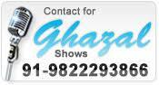 Ustad Anwar Qureshi Music Classes Vocal Music institute in Pune