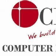Cms Computer Institute K. photo
