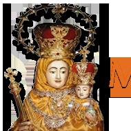 I Secure Education Spanish Language institute in Coimbatore