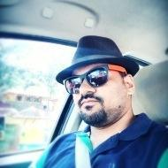 Gaurav Chaudhary Class I-V Tuition trainer in Bangalore