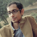Chandan Mani photo