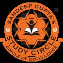 Sandeep Gupta's Study Circle photo