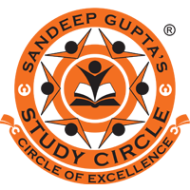 Sandeep Gupta's Study Circle Python institute in Mumbai