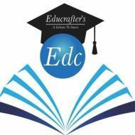 Educrafters Commerce Academy BBA Tuition institute in Delhi