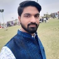 Keshav Dadhich photo