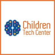 Children Tech Center Summer Camp institute in Mumbai