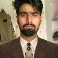 Kailash Prajapati photo