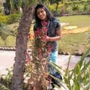 Anupama S. photo
