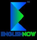 English Now photo