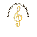 Sarma Music School photo