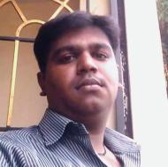 Jayadev SAP trainer in Coimbatore