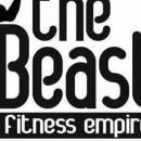 The Beast Fitness Empire photo