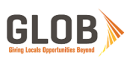 Glob Study Overseas Pvt Ltd photo