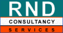 RND Consultancy Services photo