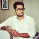 Sarfaraj Dal photo