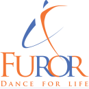 Furor Pune Salsa photo