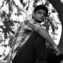 Nitish Khanna photo