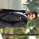 Himanshu Harsh photo