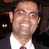Mayur Pangrekar Personality Development trainer in Pune