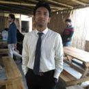 Agam Agrawal photo