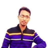 Masud Alam Class 10 trainer in Kolkata