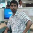 Pravin Pandey photo
