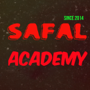 Safal Academy photo