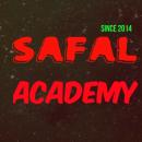 Safal Academy photo