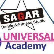 UNIVERSAL SAGAR ACADEMY Vocal Music institute in Noida