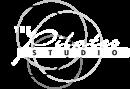 The Pilates Studio photo