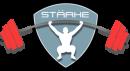 Starke Workout photo