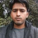 Mohd Arif photo