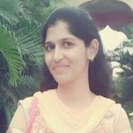 Palthya S. Class 9 Tuition trainer in Hyderabad